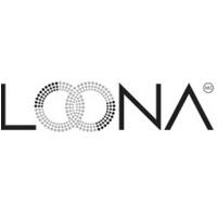 Loona Concept