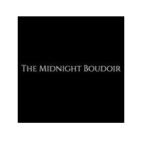 The Midnight Boudoir